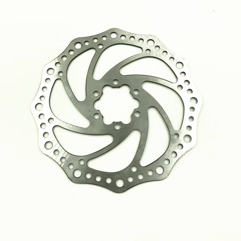 Manufactory direct carbon bicycle disc brake rim buy pads and rotors online braking