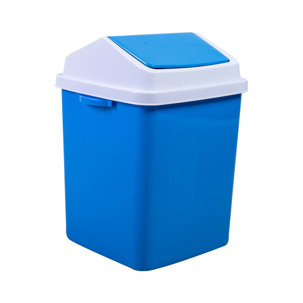 outdoor dustbin recycle waste bin plastic waste bin