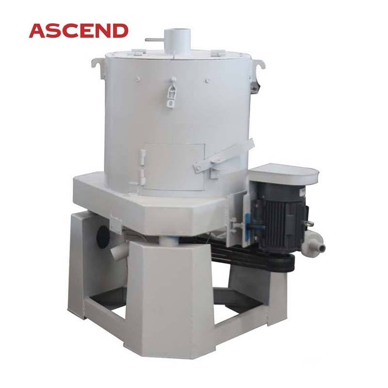 High quality gold ore knelson nelson centrifugal concentrator gravity separator machine