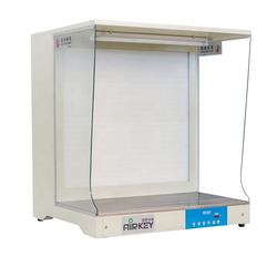 Dust free Airkey Clean Bench for Lab and Factory