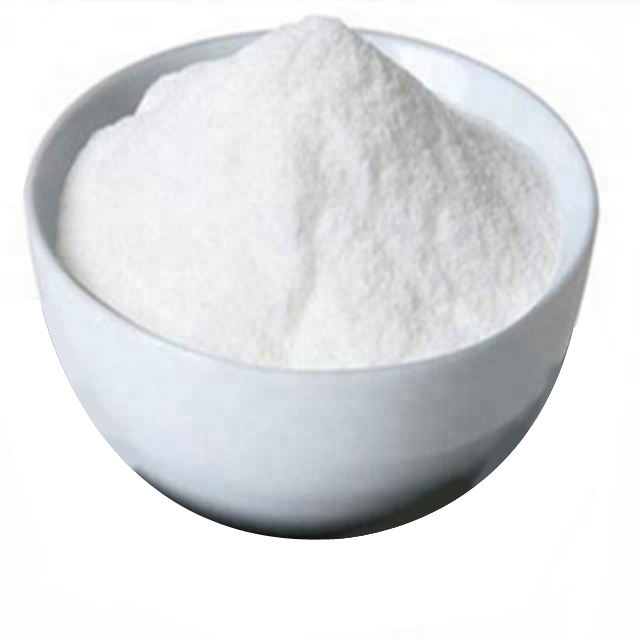 Wholesale high quality copper sulphate for poultry feed additive with fair price