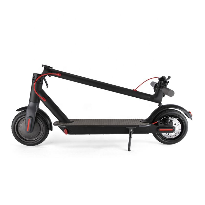 2020DDP Free shipping Duty eu warehouse blade 10d pro scooter water 15000w scooter wheelman scooter