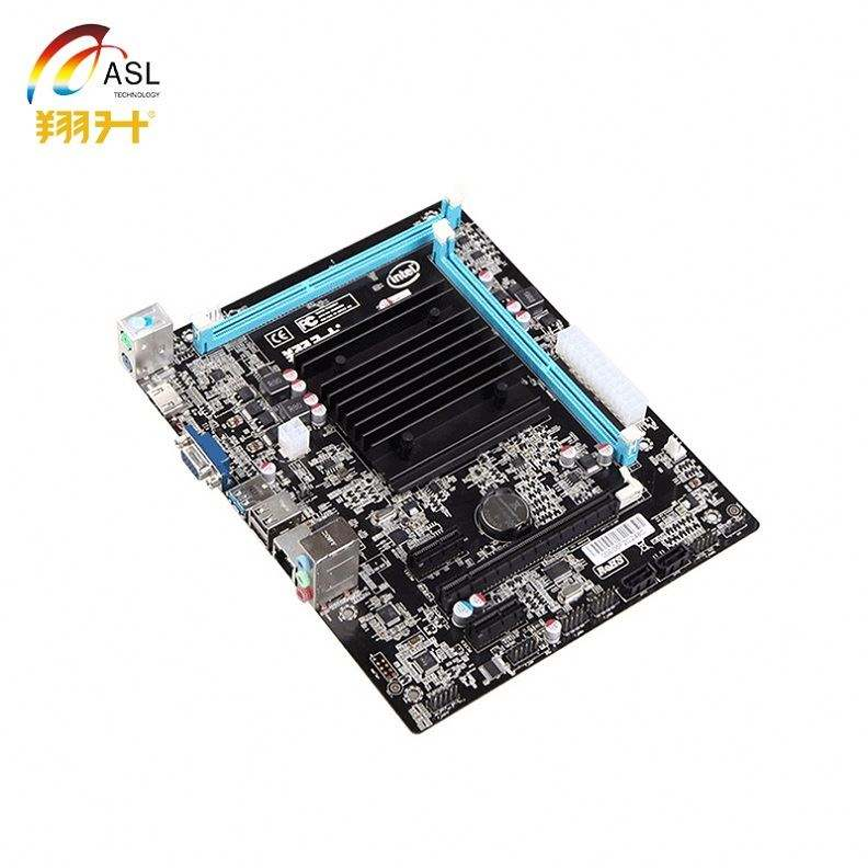Reasonable price 16 channel dvr gateway nv53 for macbook pro motherboard