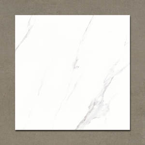 Bianco Bathroom Wall Matt Rustic Living Room Carrara Porcelain Floor Tile