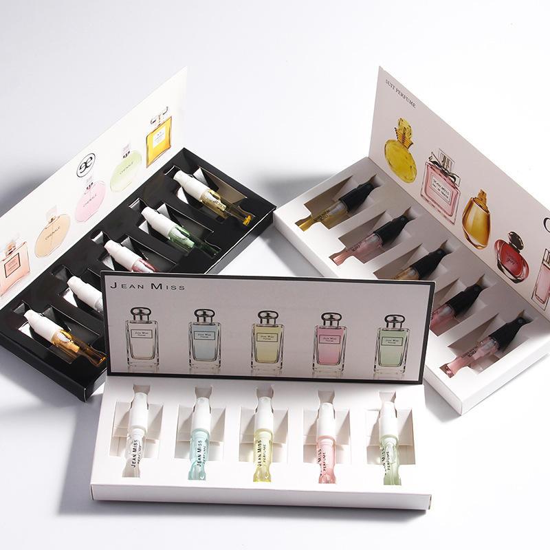 Dos homens e das Mulheres Perfume ml de 15 Fragrância Fresca E Duradoura