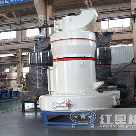 4 rollers grinding mill machine and raymond mill for making limestone powder
