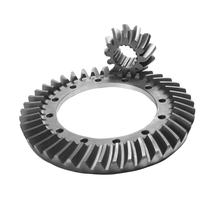 Hot sale 20CrMnTi 50 1701105  50 2403021 Gear Set for MTZ 80 tractor Spares Parts