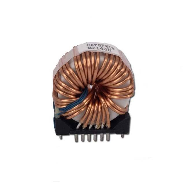 Chokes 25uH 25/% Sector 100 pieces Common Mode Filters