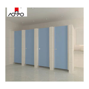 waterproof toilet cubicle partition board