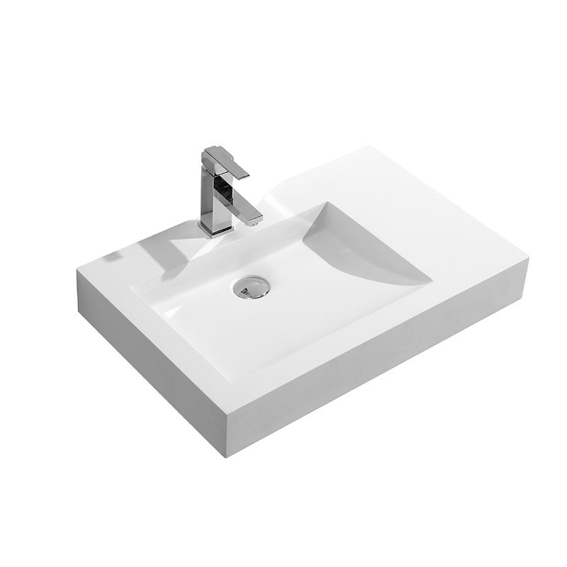 China Fancy Sink China Fancy Sink Manufacturers And Suppliers On Alibaba Com