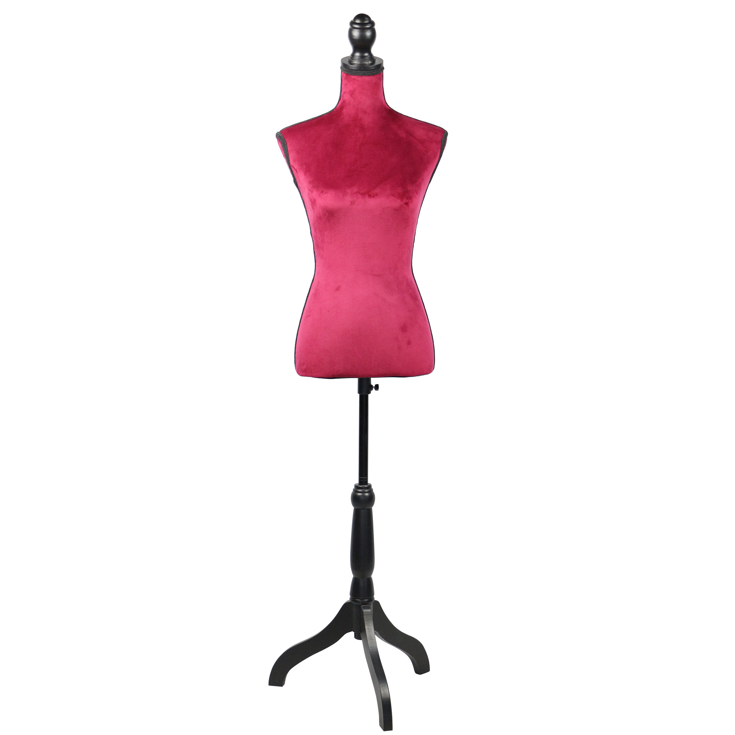 Cheap price Adjustable Tailor Mannequin Dressmaker Dummy Female Mannequins for making clothes