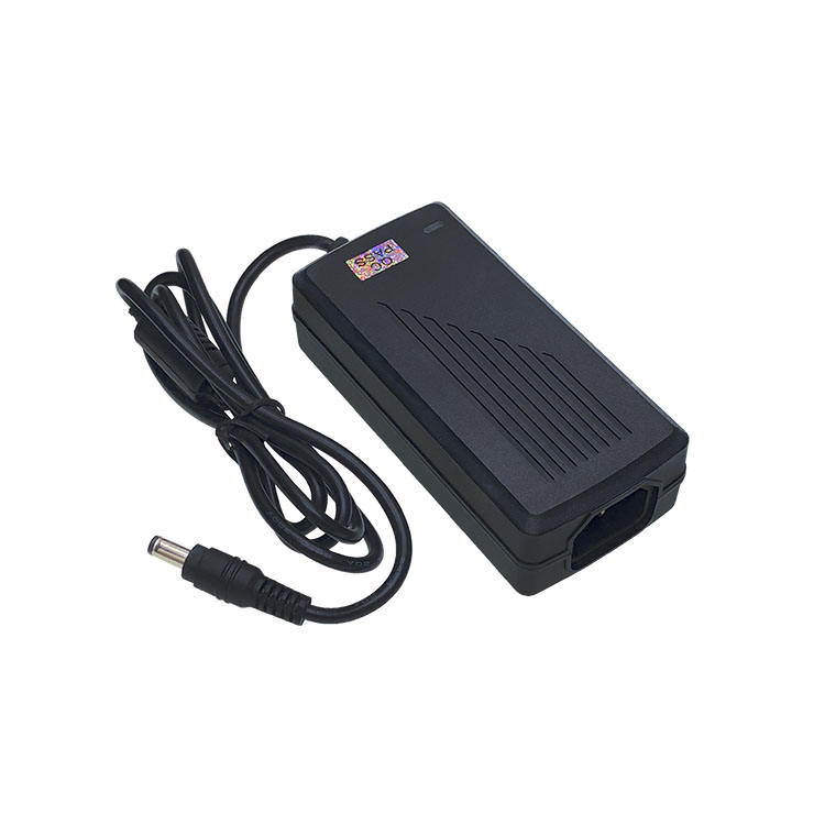 AC/DC power adapter 12v 5a power supply 60W For LED LCD CCTV adaptor