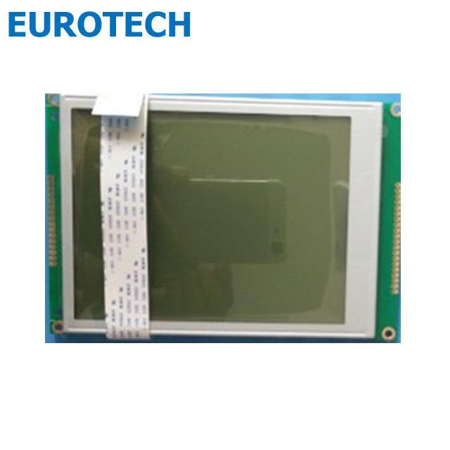 SP14Q006-ZZA 5,7 zoll HITACHI LCD 320*240 auflösung display mit Resistive Touch