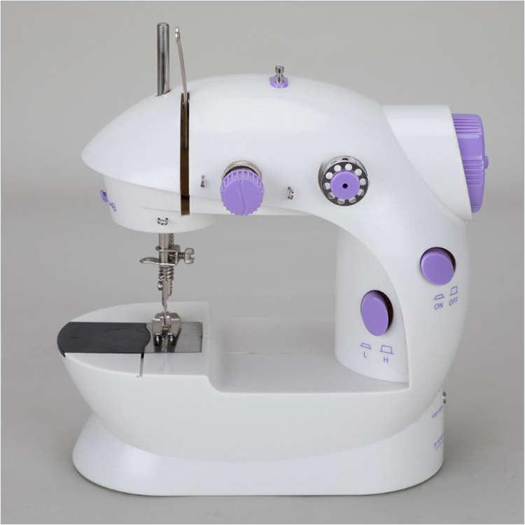 Cover stitch Computerized Complete Commercial Clothe industrial Choice China sewing machine price in Pakistan