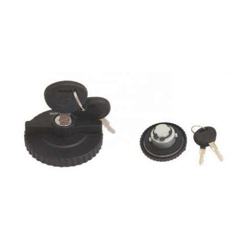 NEW 31010-24000 Fuel Tank Gas Cap For Stant 10825 HYUNDAI KIA  high quality