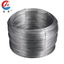 Heating Application nicr electric resistance wire
