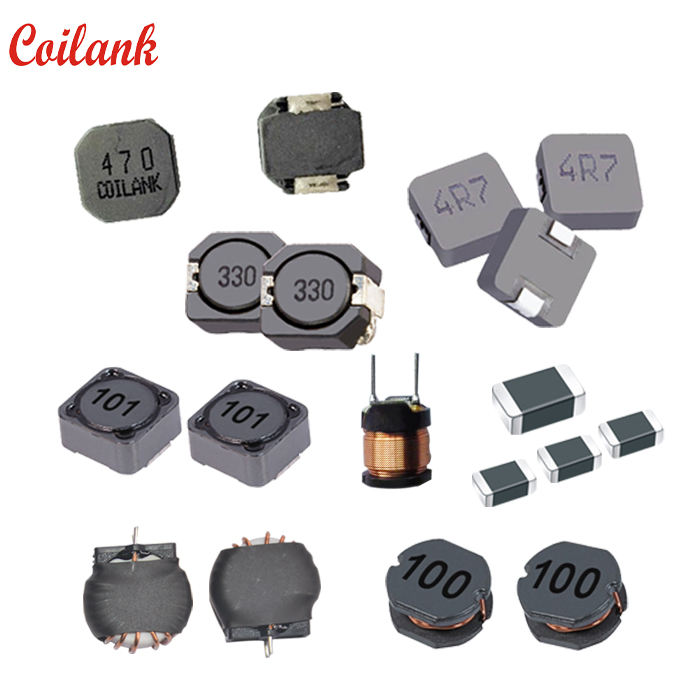 Fixed Inductors 150uH 10/% SMD 1005 50 pieces