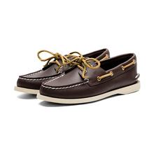 high quality lazy series casual leather boat women shoes genuine leather designer shoes guangzhou