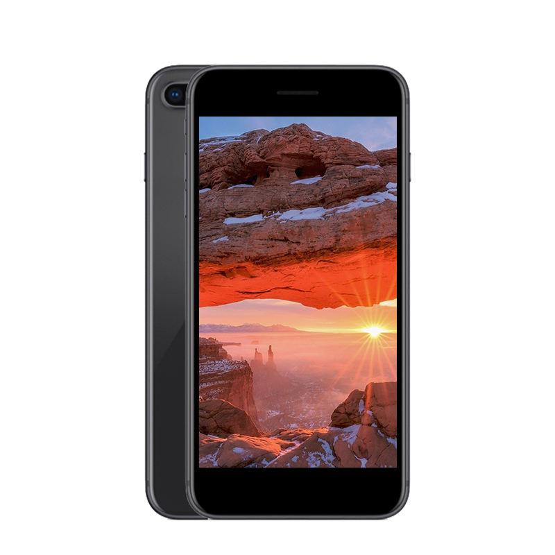 Calidad HIgh para el precio de fábrica al por mayor original marca teléfono 8 plus más teléfonos inteligentes desbloqueados