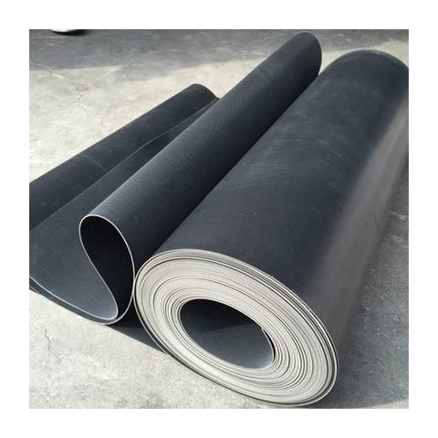 EPDM Waterproof Membrane with 1.2mm-2.0mm Thickness/1.2m