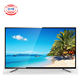 television 4k smart tv 50 inch TV factory supply