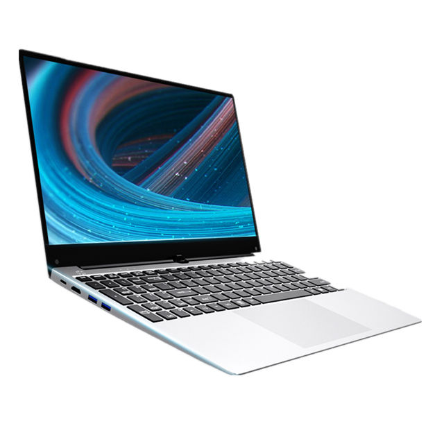 "Wholesale ordenador portatil Intel I7 8GB+SSD 128G Laptop laptop Computer 15.6"" Bluetooth 4.0 HHD hard disk 1 piece oem"
