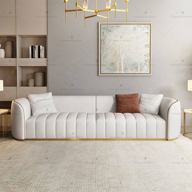 China Living Room Furniture Wood Sofa Set China Living Room Furniture Wood Sofa Set Manufacturers And Suppliers On Alibaba Com,Residential Building Structure Design