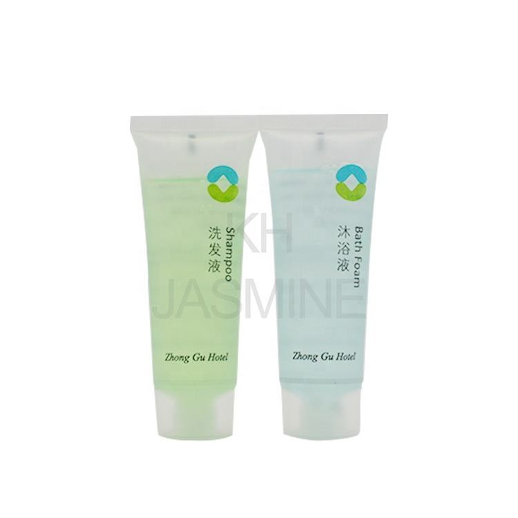 Customized Hotel Size Shampoo/Mini Shampoo For Hotel/Shampoo Hotel Sets