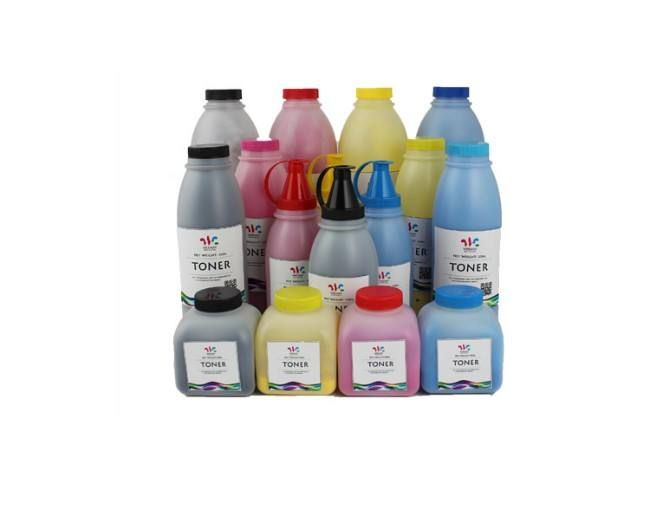 Compatible toner kyocera for Kyocera TK -130 cartridge kyocera printer toner fs-1300/1370