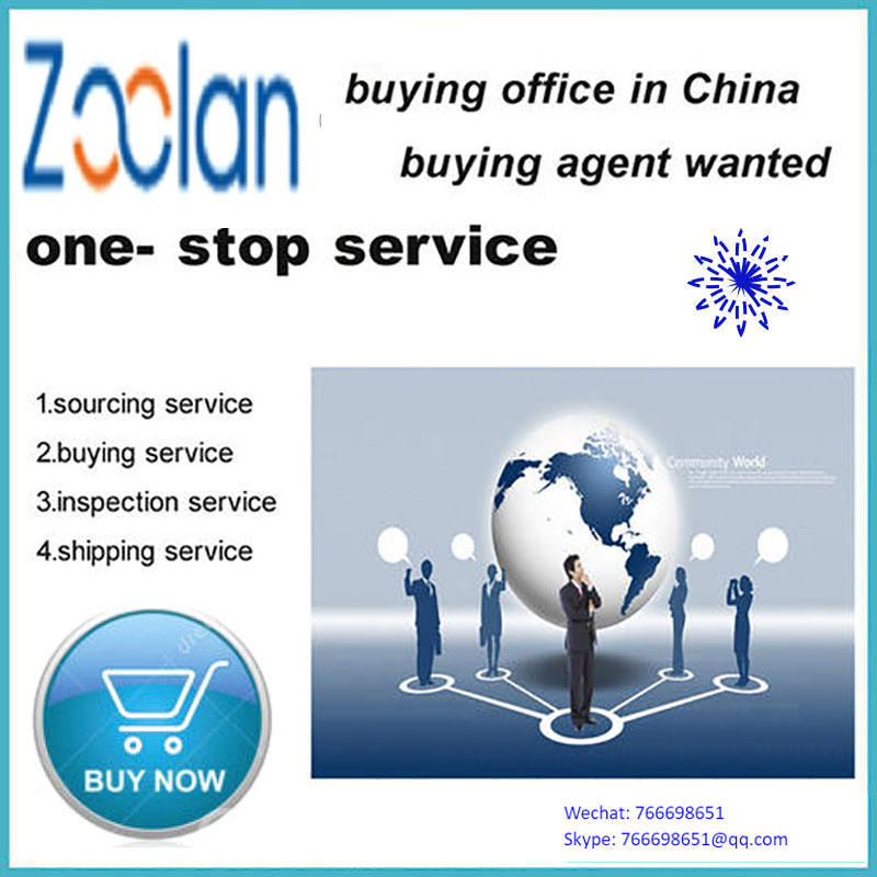 1688 Sourcing Buying Agent Dropshipping Agent from China