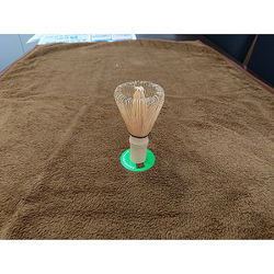 Japanese hot-sale import chasen bamboo matcha whisk with suitable price