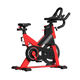 Bike Spin Spin Bike For Gym Bicycle Indoor Gym Master Cycle Bike Exercise Trainer Spd Magnetic Fitness Spin 20kg Flywheel Spinning Bike For Gym Indoors