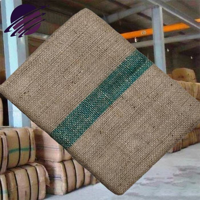 Premium Quality Rice Jute Bag for 90-100kgs