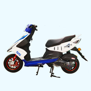 gold supplier dirt bike 125cc 250cc electric motorcycle 8000w and other motorcycles for adults