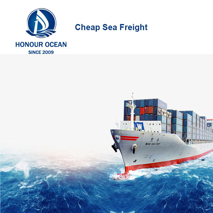 alibab sea freight forwarder distributor customer care number from china to turkey bahrain srilanka chile ddp door to door