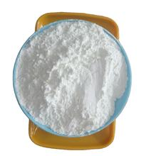 Skin Care Function Hyaluronic Acid Powder Low Molecular