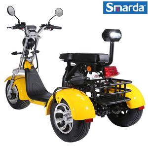 electric bicycle100cc gas electric city scooter highper 700w 49cc scooter 1piecex kibris engtian aovo electric phone holderl