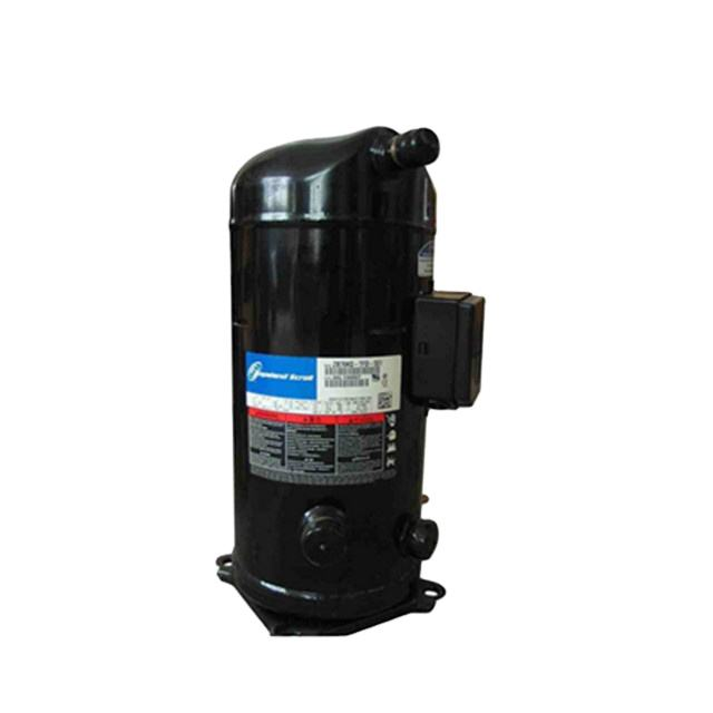 380V 3P KTN scroll compressor VR94KS-TFP-522 price