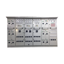Professional main power  ocean marine board withdrawable switchboard distribution panel PLC control box