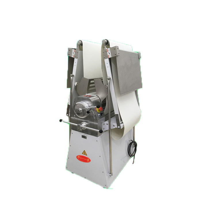 Automatico A Rulli <span class=keywords><strong>Pasta</strong></span> Commerciale Pasticceria laminatoio per