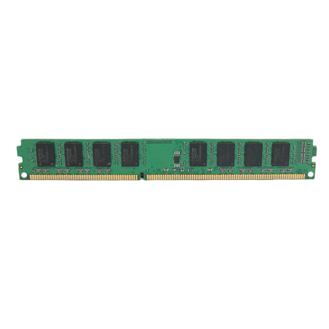 new products green pcb ddr4 ram memoria 8gb 2400mhz ddr2 4gb 8gb ddr3 udimm laptop 2400mhz 18600mhz 16gb 4gb ram DDR3 desktop
