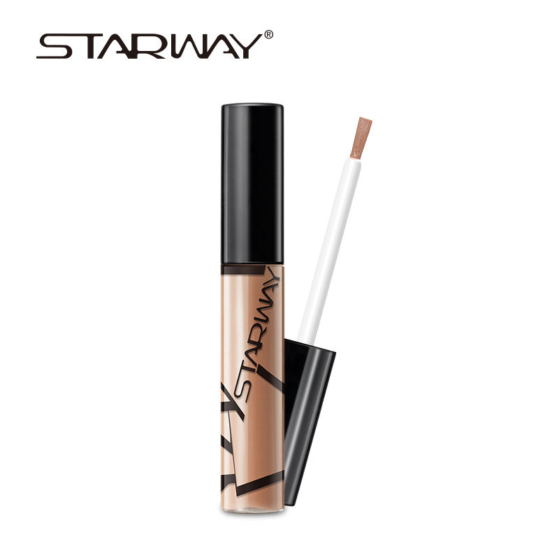 STARWAY cosmetic hot sale waterproof concealer liquid concealer make up concealer