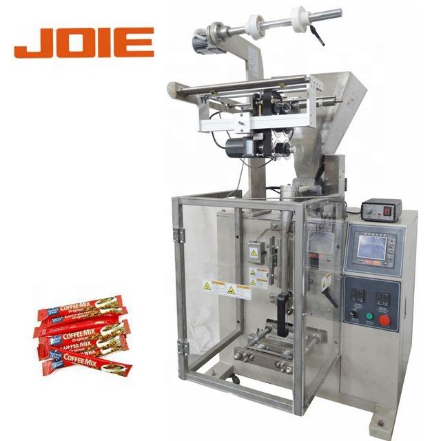 Automatic Dry Powder Packing Machine for pepper/spice/chilli/flour/coffee bag packing machine