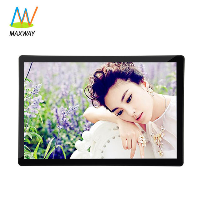 13 Inch 3G 4G WIFI Android Tablet PC 13 Inch dengan Power Over Ethernet