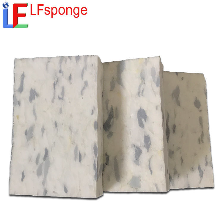 China factory sell Combo melamine hand pads Durable melamine foam wholesale factory price Excellent dirt removal
