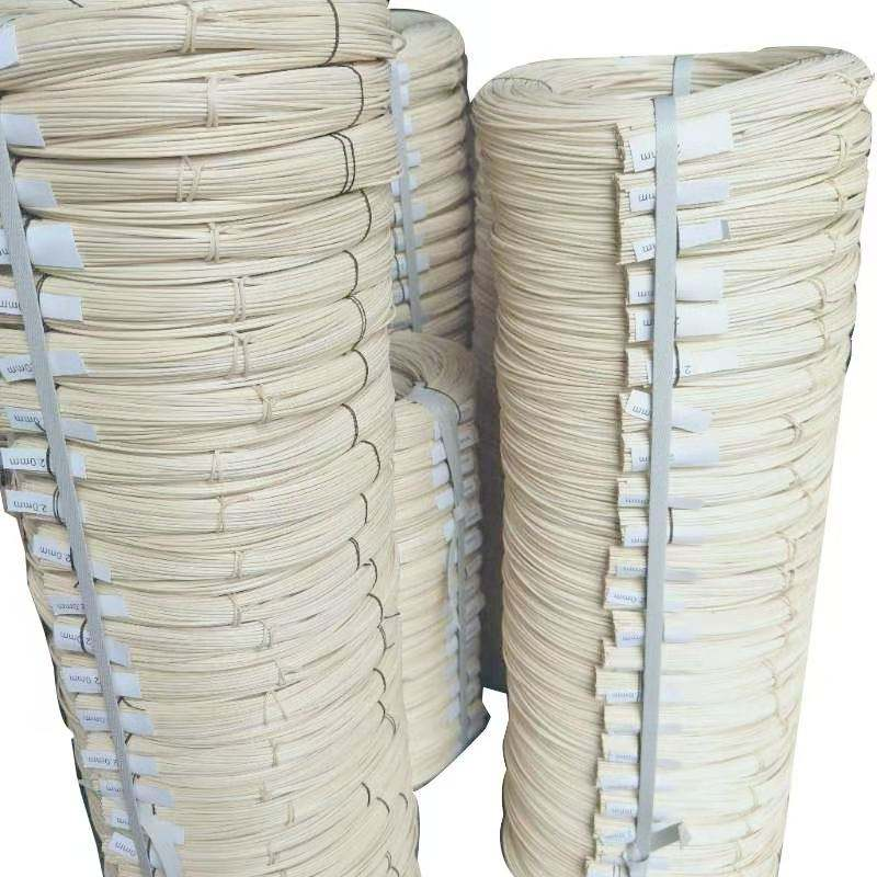 Wholesale Hot Sell Rattan Core In Top Quality From China For Furniture Korea