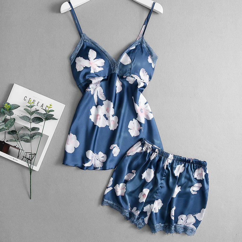 Widely Used Made In China New Style High Quality Fashion Bed Pajamas For Women
