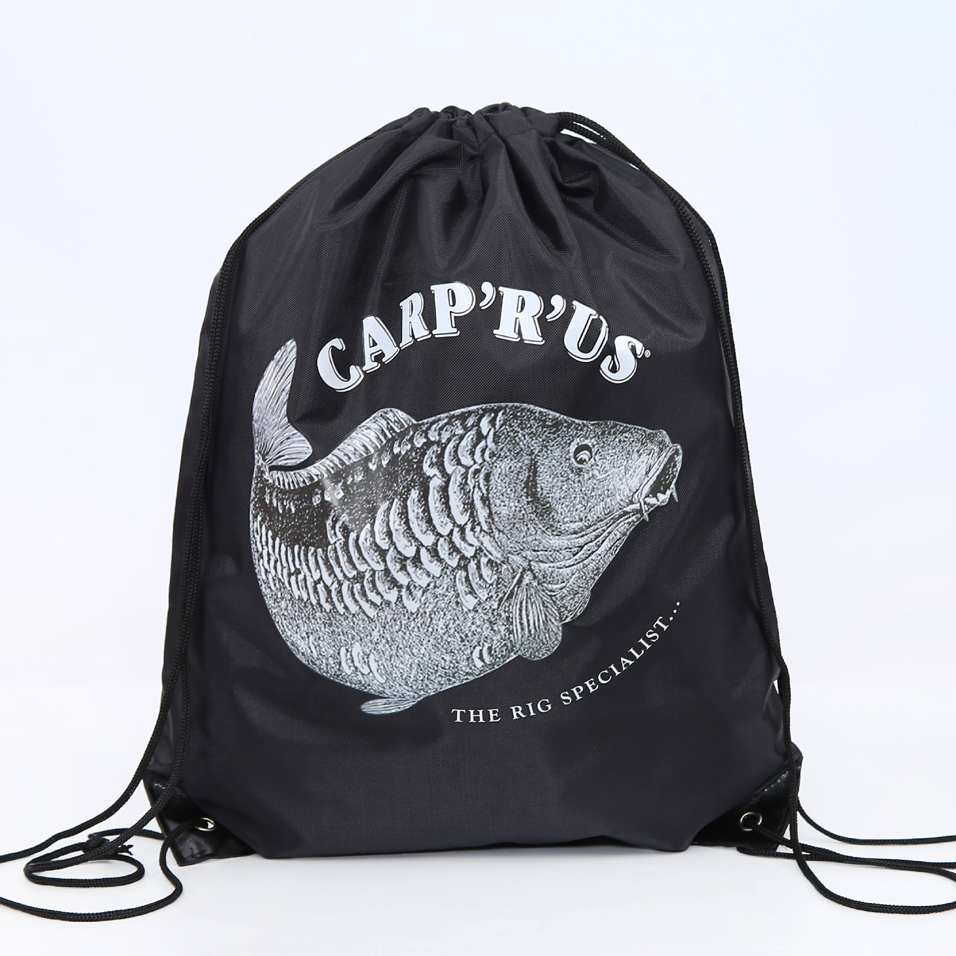 High Quality 210D Polyester Drawstring Bag/ Promotional drawstring backpack/Custom 210D Polyester Drawstring Backpack