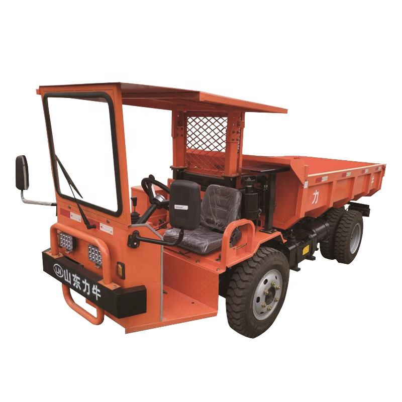 underground Dump Truck Mines Price For Sale