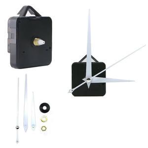 silent quartz watch clock movement sangtai 6168s